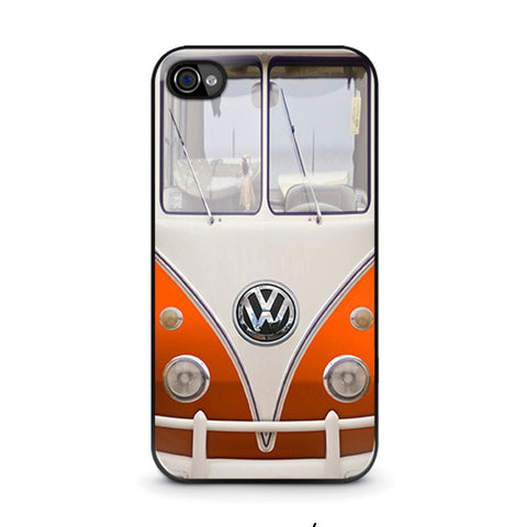 vw-volkswagen-van-6-iphone-4-4s-case-cover