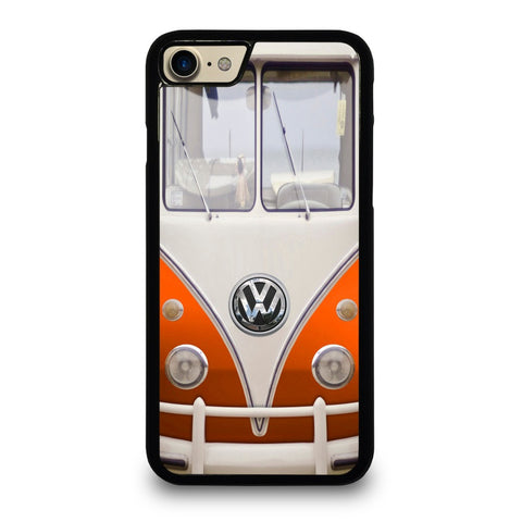 VW-VOLKSWAGEN-VAN-6-Case-for-iPhone-iPod-Samsung-Galaxy-HTC-One