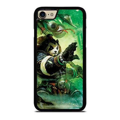 WARCRAFT HERO-case-for-iphone-ipod-samsung-galaxy
