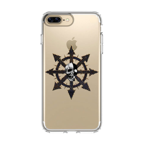 WARHAMMER-40K-CHAOS-iphone-samsung-galaxy-clear-case-transparent