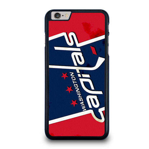 WASHINGTON-CAPITALS-iphone-6-6s-plus-case-cover