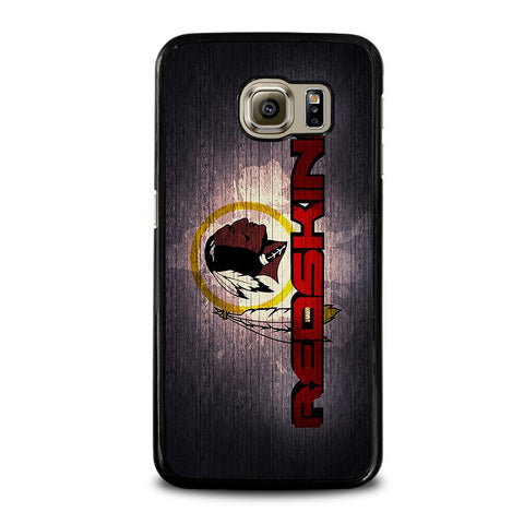 WASHINGTON-REDSKINS-samsung-galaxy-s6-case-cover