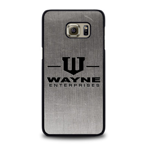 WAYNE-ENTERPRISES-samsung-galaxy-s6-edge-plus-case-cover