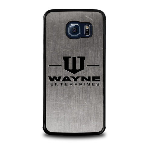 WAYNE-ENTERPRISES-samsung-galaxy-s6-edge-case-cover