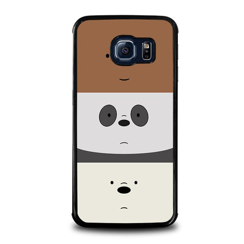 WE-BARE-BEARS-samsung-galaxy-s6-edge-case-cover