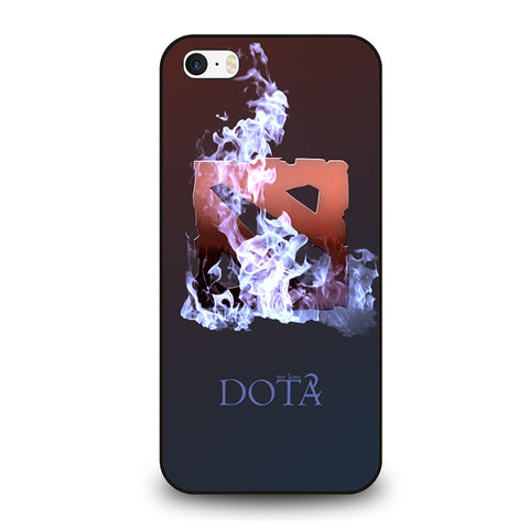 WE-LOVE-DOTA-2-iphone-se-case-cover