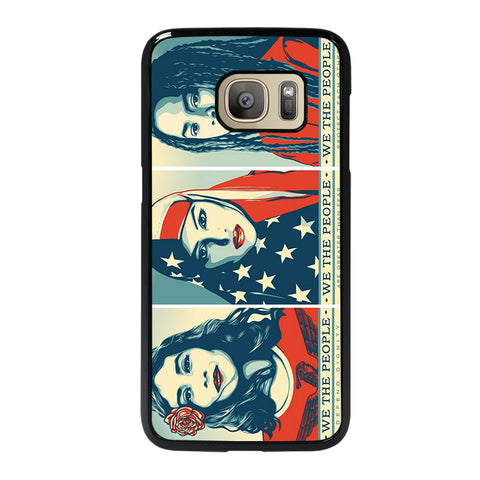 WE THE PEOPLE-samsung-galaxy-S7-case-cover