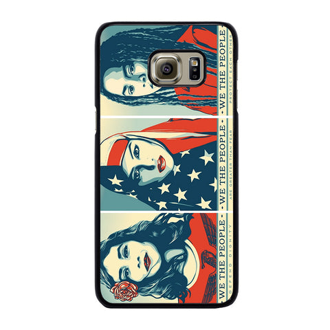WE THE PEOPLE-samsung-galaxy-S6-edge-plus-case-cover