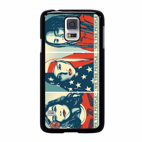 WE THE PEOPLE-samsung-galaxy-S5-case-cover