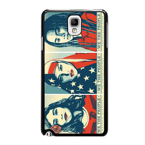 WE THE PEOPLE-samsung-galaxy-note-3-case-cover