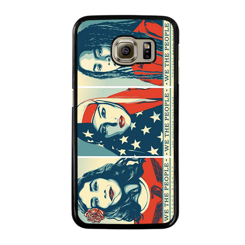 WE THE PEOPLE-samsung-galaxy-S6-case-cover