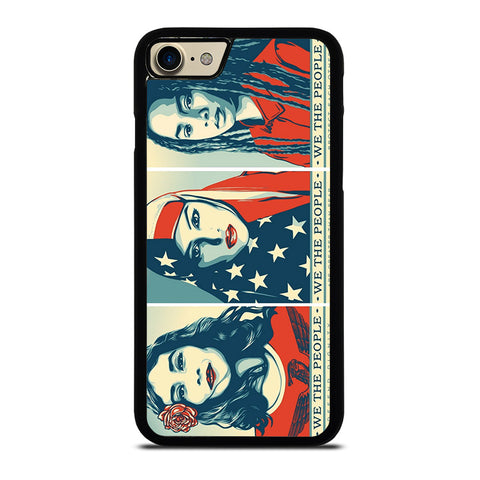 WE THE PEOPLE-iphone-7-case-cover