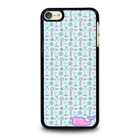 WHALE-KATE-SPADE-PATTERN-ipod-touch-6-case-cover