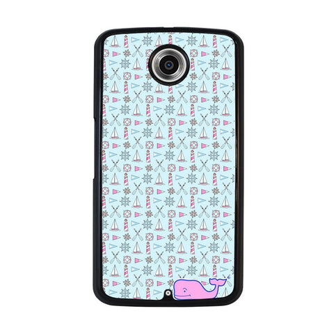 WHALE-KATE-SPADE-PATTERN-nexus-6-case-cover