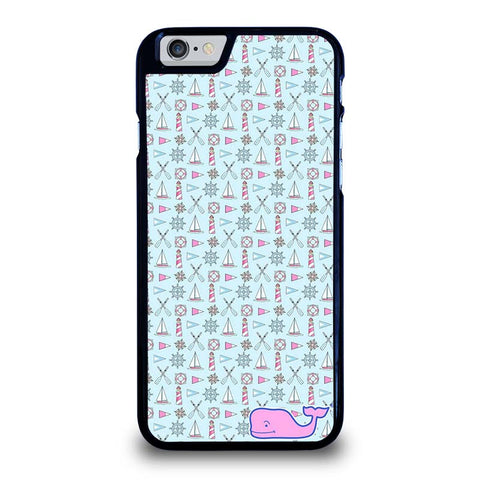 WHALE-KATE-SPADE-PATTERN-iphone-6-6s-case-cover