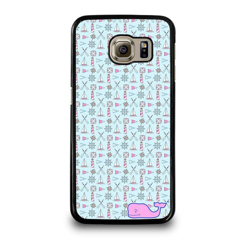 WHALE-KATE-SPADE-PATTERN-samsung-galaxy-S6-case-cover