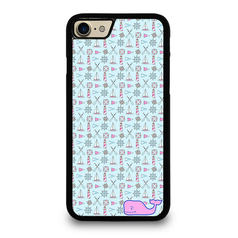 WHALE-KATE-SPADE-PATTERN-iphone-7-plus-case-cover