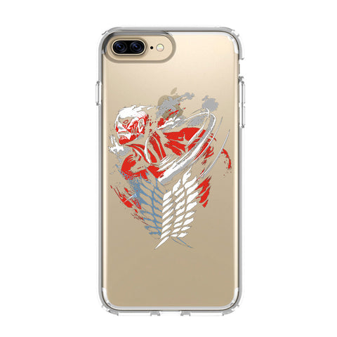 WINGS-OF-FREEDOM-1-iphone-samsung-galaxy-clear-case-transparent
