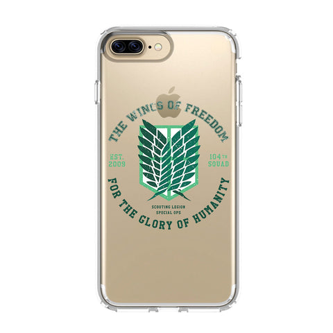 WINGS-OF-FREEDOM-2-iphone-samsung-galaxy-clear-case-transparent