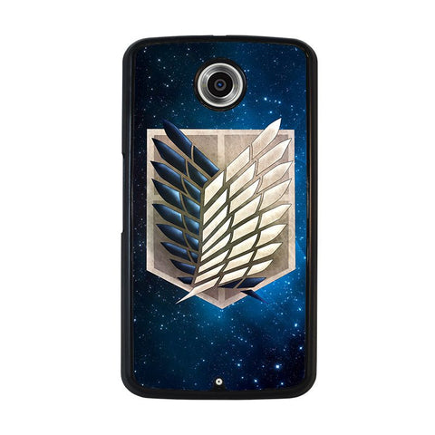 WINGS-OF-FREEDOM-nexus-6-case-cover
