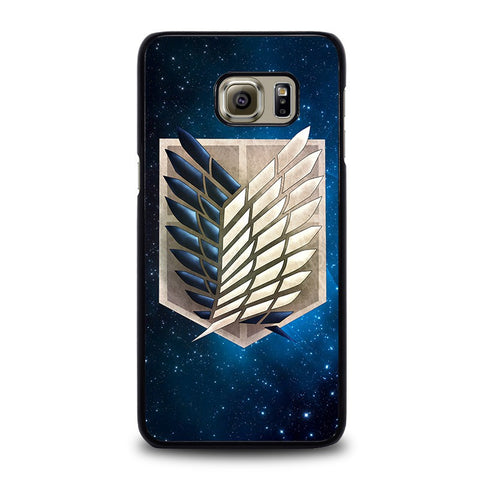 WINGS-OF-FREEDOM-samsung-galaxy-s6-edge-plus-case-cover
