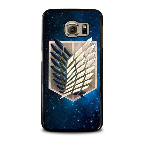 WINGS-OF-FREEDOM-samsung-galaxy-s6-case-cover