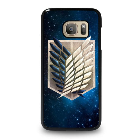 WINGS-OF-FREEDOM-samsung-galaxy-S7-case-cover