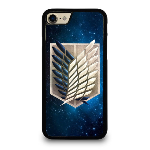 WINGS-OF-FREEDOM-Case-for-iPhone-iPod-Samsung-Galaxy-HTC-One