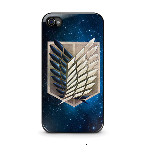 wings-of-freedom-iphone-4-4s-case-cover