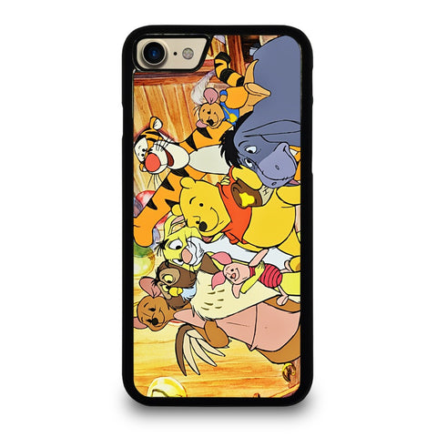 WINNIE-THE-POOH-AND-FRIENDS-Disney-case-for-iphone-ipod-samsung-galaxy-htc-one