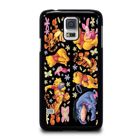 WINNIE-THE-POOH-AND-FRIENDS-samsung-galaxy-s5-case-cover