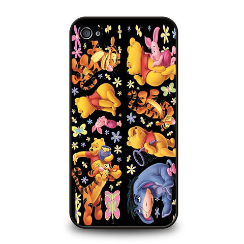 winnie-the-pooh-and-friends-iphone-4-4s-case-cover