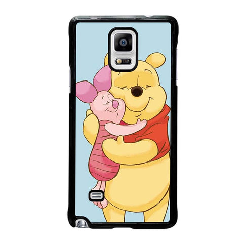 WINNIE-THE-POOH-AND-PIGLET-samsung-galaxy-note-4-case-cover