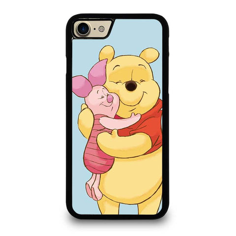 WINNIE-THE-POOH-AND-PIGLET-case-for-iphone-ipod-samsung-galaxy