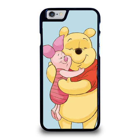 WINNIE-THE-POOH-AND-PIGLET-iphone-6-6s-case-cover