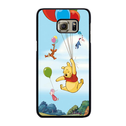 WINNIE THE POOH BALLOON-samsung-galaxy-S6-edge-plus-case-cover