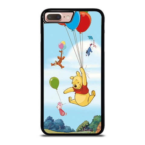 WINNIE THE POOH BALLOON-iphone-8-plus-case-cover
