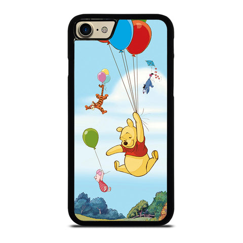WINNIE THE POOH BALLOON-iphone-7-case-cover