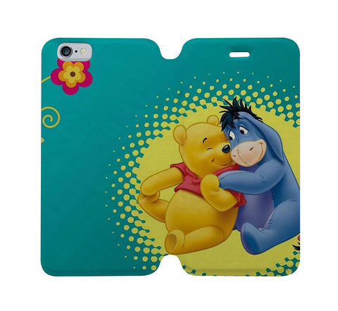 WINNIE THE POOH Disney-iphone-4-4s-5-5s-5c-6-6s-plus-samsung-galaxy-s4-s5-s6-edge-note-3-4-5