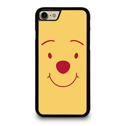 WINNIE-THE-POOH-FACE-case-for-iphone-ipod-samsung-galaxy-htc-one