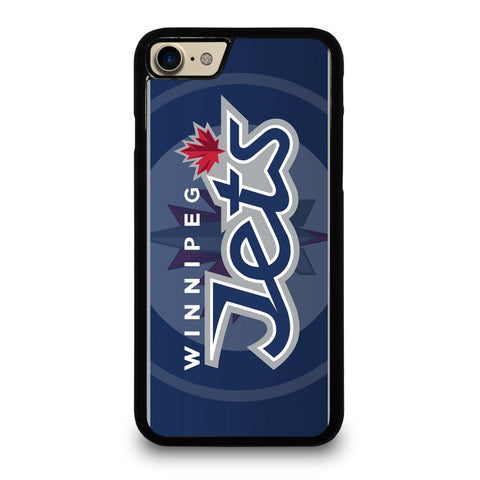 WINNIPEG-JETS-Case-for-iPhone-iPod-Samsung-Galaxy-HTC-One
