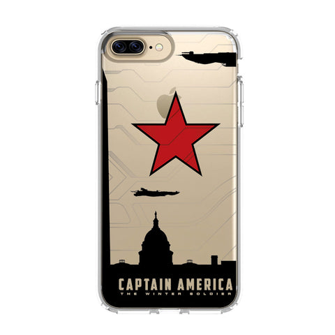 WINTER-SOLDIER-1-iphone-samsung-galaxy-clear-case-transparent
