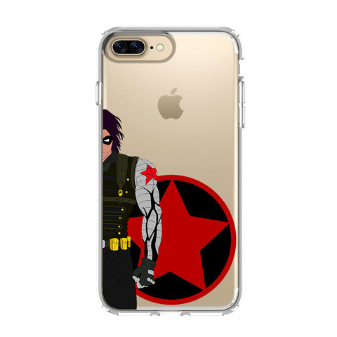 WINTER-SOLDIER-2-iphone-samsung-galaxy-clear-case-transparent