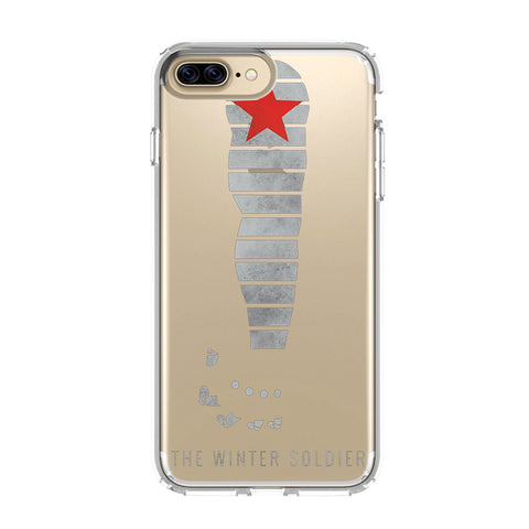 WINTER-SOLDIER-3-iphone-samsung-galaxy-clear-case-transparent