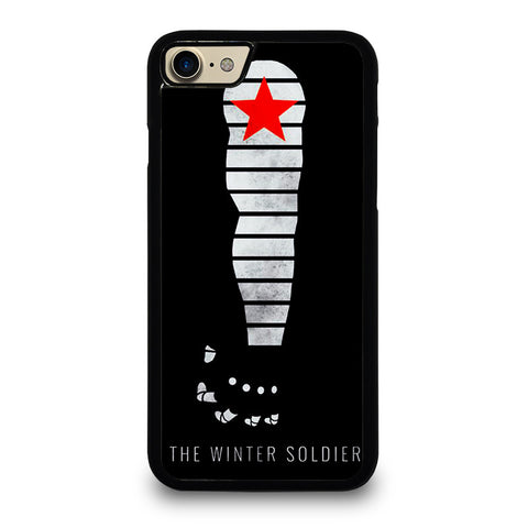 WINTER-SOLDIER-AVENGERS-case-for-iphone-ipod-samsung-galaxy