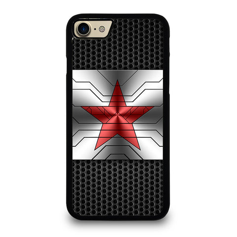 WINTER-SOLDIER-LOGO-AVENGERS-case-for-iphone-ipod-samsung-galaxy