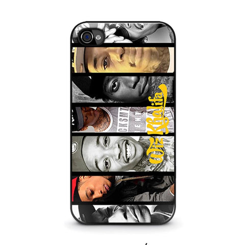 wiz-khalifa-iphone-4-4s-case-cover