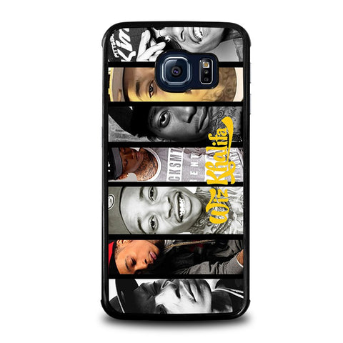 WIZ-KHALIFA-samsung-galaxy-s6-edge-case-cover
