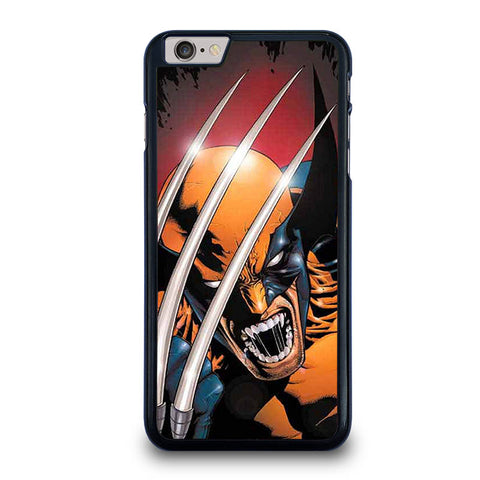 WOLVERINE-CLAW-X-MEN-iphone-6-6s-plus-case-cover