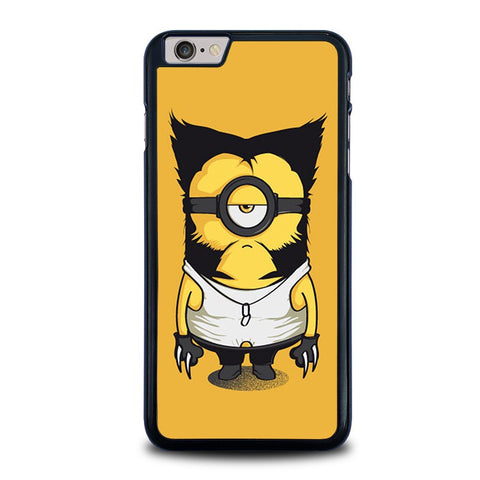wolverine-minions-iphone-6-6s-plus-case-cover